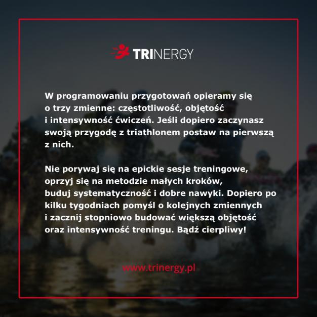 TRINERGYSTY1