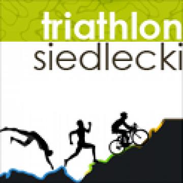triathlon_button