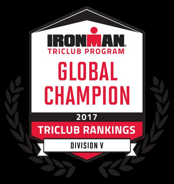 2017TriclubAward_Global_Champion_DivV