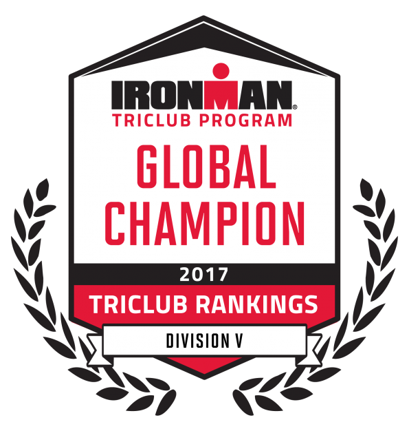 2017TriclubAward_Global_Champion_DivV