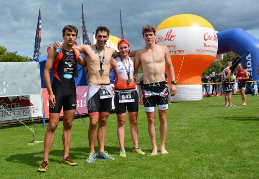 2014 Triathlon Gdynia-Chodziez 576