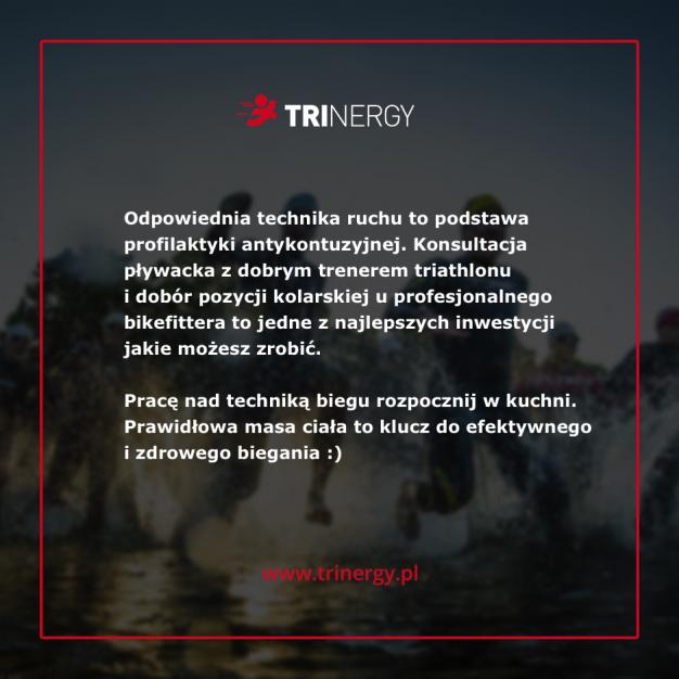 TRINERGY STY 3