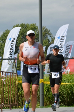 2014 Triathlon Gdynia-Chodziez 436