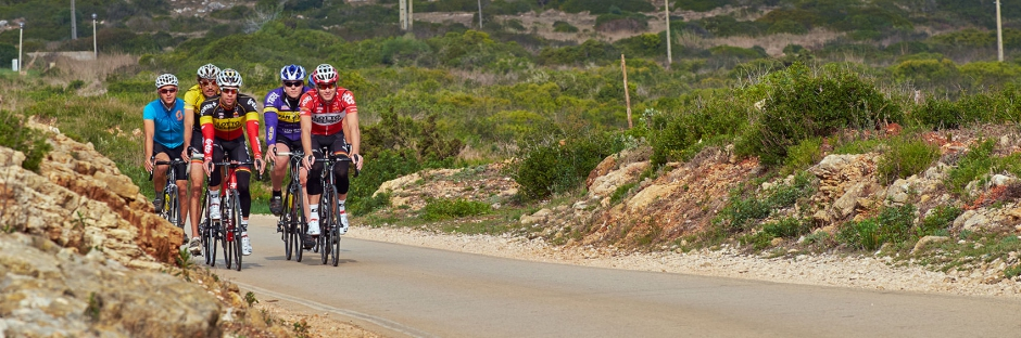 Road-Cycling-Algarve-pro-cyclists