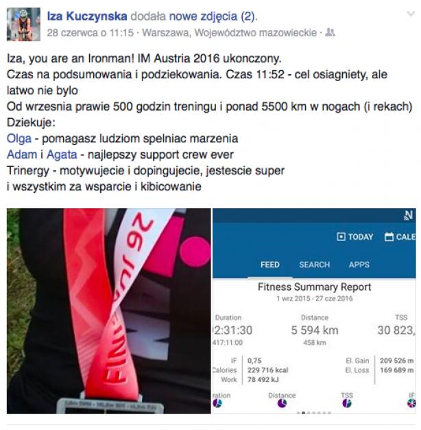 Zrzut ekranu 2016-07-09 o 18